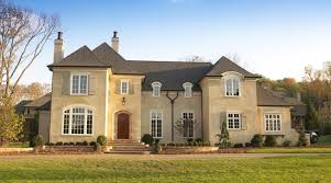Floor Plans Country Style Homes Lovely Country House Plans With Classic Country Style Homes