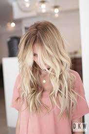 Blonde Bombshells Dkw Styling Http Noahxnw
