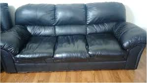 how to fix torn leather couch superb repair your torn faux leather sofa leather couch ling
