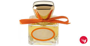 <b>The Garden Party Frangipane</b> The Party perfume - a fragrance for ...