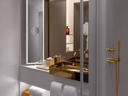 Shoreditch  DishoomShoreditch Design Rooms