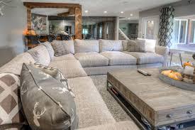 Interior Design Home Decor Ellecor Interior Design