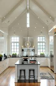 vaulted ceiling lighting options. 25 Awesome Recessed Lighting Vaulted Ceiling Design Ideas Of Options G