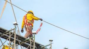 Harness inspection checklist template a safety harness inspection checklist is used before commencing daily tasks to ensure the integrity of safety harnesses and reduce the risk of falling. Safety Harness Inspection Checklist Free Download Safetyculture