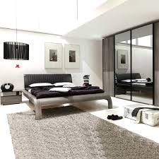 bedroom area rug placement large size of living room rug placement with sectional bedroom rug placement