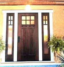 replacement glass exterior door entry doors with sidelights entry door with sidelights exterior doors with sidelights