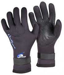 10 Best Dive Gloves Reviewed In 2019 Buying Guide Globo Surf