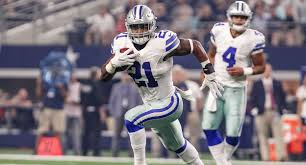 Dallas Cowboys News Scores Schedule Stats Roster Nfl Msn Sports