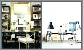 cubicle office decorating ideas. Beautiful Ideas Work Office Decorating Ideas Tips Small  Appealing Inside Cubicle Office Decorating Ideas I