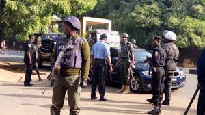 Breaking: Armed bandits attack Jigawa, kill Iman, steal N400,000