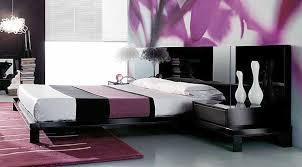 purple and grey bedroom ideas purple carpet bedroom latest bedroom designs
