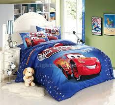 cars full size comforter princess bedding twin set queen frozen baby disney pixar t