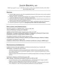 Resumes For Phlebotomist Free Phlebotomist Resume Templates Nicetemplate Cf