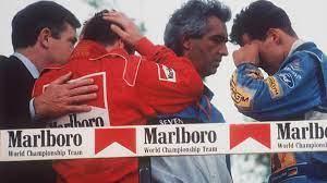 Dünyayı kahreden kaza 26 yıl önce bugün yaşandı! İşte efsane Ayrton Senna'nın  hikayesi