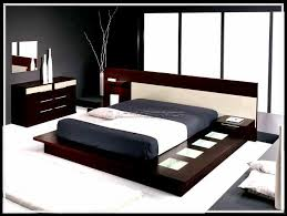 Bedroom Furniture Design Ideas Model Plans