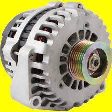 kodiak c alternator chevy c4500 c50 c5500 c60 c6500 c70 c7500 c80 c8500 topkick kodiak