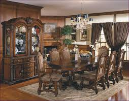 Living Room Sets Rooms To Go dining room  rooms to go pr sofia collection  furniture