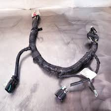 7620552aa diesel exhaust fluid ram 6 7 def system main wiring define wiring harness definition 7620552aa diesel exhaust fluid ram 6 7 def system main wiring harness