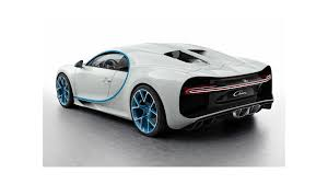 2018 bugatti chiron. beautiful chiron 2018 bugatti chiron for sale  inside bugatti chiron