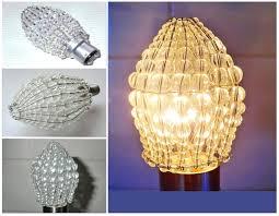 chandelier light bulb covers marvelous
