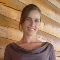 Valerie Gibbs - Biologist - Ecology and Environment, Inc | LinkedIn