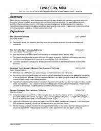 film resume sample resume samples database film production Indeed