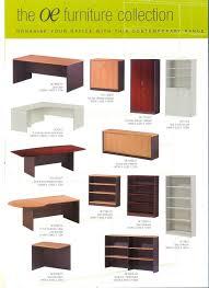 inspiration furniture catalog. Ikea Office Furniture Catalog Makro Office. Trendy Inspiration Catalogue Uv E