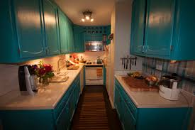 New Kitchen Evette Rios Tada My New Kitchen Design