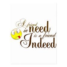 essay writing a friend in need is a friend indeed weedmaps movie  essay writing a friend in need is a friend indeed weedmaps
