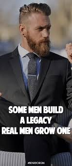 50 Beard Quotes That Celebrate The Art Of Manliness