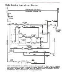 general motor trailer wiring diagram picture 2018 chevrolet wiring diagram general electric motors fresh ge washing machine at rh allove me