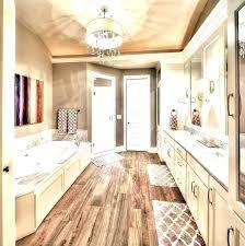 stylish bathroom rugs double sink vanity bath rug as per client s request beauteous double vanity bathroom rug