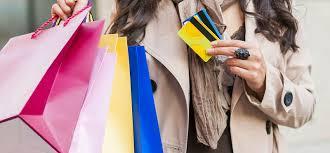 Картинки по запросу шопинг картинки