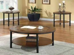 low tables for living room round table perfect round kitchen table round accent table on round side tables for living room