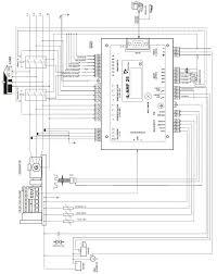 stamford generator wiring diagram with template 68810 linkinx com Stamford Generator Wiring Diagram medium size of ford stamford generator wiring diagram with simple pictures stamford generator wiring diagram with stamford alternator wiring diagram