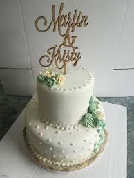 Anusha Designer Cakes Pinetown Gumtree Classifieds South Africa