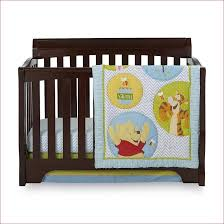bedding cribs cellular disney bird baby girl patchwork minnie mouse crib set 5 pieces modern knitted