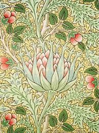 Small Picture Wallpaper Wikipedia