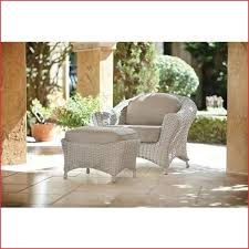 replacement cushions for martha stewart patio furniture for dream