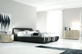 high end contemporary furniture brands. High End Modern Furniture Design Brands Majestic Companies . Contemporary O