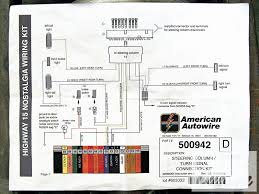 1977 Chevrolet Truck Turn Signal Wiring Diagram Free Picture 72 Chevy Wiring Diagram