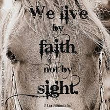 Christian Cowgirl Quotes Best of 24 Best Quotes✨ Images On Pinterest Thoughts Truths And Cowgirl