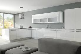 Black High Gloss Kitchen Doors Acrylic Kitchen Doors High Gloss Acrylic Kitchen Cupboards