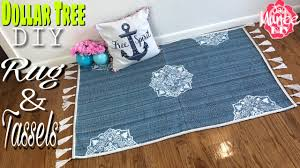 dollar tree carpet tiles dollar tree carpet tiles sure fire dollar tree rugs inexpensive area rug 12 industrial carpet tiles 2 ea connected