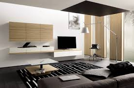 Wall Cabinets Living Room Wooden Finish Wall Unit Combinations From Ha 1 4 Lsta