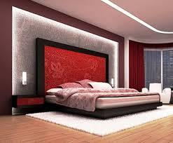 Exceptional Die Tapeten Sind Die Meist Gewählte Variante Für Die Wandgestaltung  Schlafzimmer Als Idee.Es Unterstützt Die Gemütlichkeit Oder Besänftigt Die  Strenge.