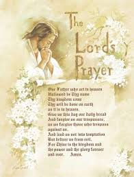 lords prayer wallpaper on wallpapersafari