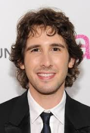 discount code for Josh Groban tickets in Hollywood - CA (Hollywood Bowl)