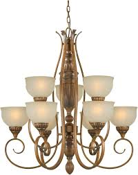 creative 6 inch tall clear seeded cylinder glass shade with 1 58 fitter with additional shades for chandeliers
