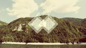 Minimalist Geometric Nature - Novocom.top
